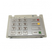 Wholesale 01750258214 Wincor Procash 285 PC280 J6.1 EPP INT ASIA JUST E6021 EPP 1750258214 from china suppliers
