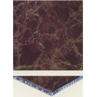 Wholesale Offer  Laminated  Marble Tiles from china suppliers