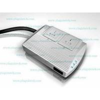 Wholesale Telephone Remote Controlled power switch from china suppliers