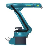 Wholesale 1.1 Kw Welding Mini Robotic Arm Gripper Injection Molding Machine from china suppliers