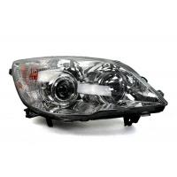 China Auto Lighting Car Headlight Assembly Head Lamp for GREAT WALL HAVAL H6 LED Head Lights wholesale