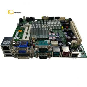 Wholesale ATM Parts  Self Serv NCR 6622E Main Board 497-0507048 Motherboard 4970507048 from china suppliers