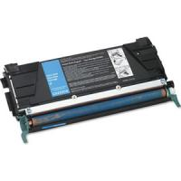 China Full X264 9K For Lexmark Printer Cartridge on sale