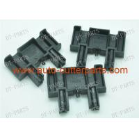 Wholesale Plastic Auto Cutter Bristle Block Off Fixing Battens Conveyor  For M55 Cutter Machine 129559 704679 from china suppliers