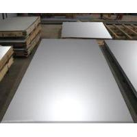 Wholesale 301 Stainless Steel Sheet (NO. 1, NO. 5, 2B) from china suppliers