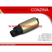Wholesale Quality daewoo matiz/spark electrical fuel pump OEM# 9200109 from china suppliers
