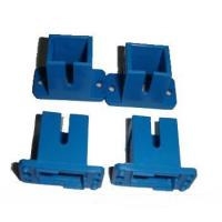 Wholesale electronic mold from china suppliers