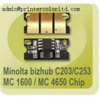 Wholesale toner chip for Xerox Phaser 7760 from china suppliers