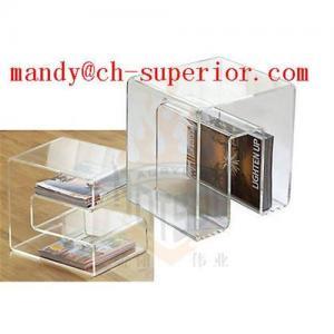 Acrylic decoration,pmma decoration,organic glass decoration,plexiglass decoration,plastic decoration