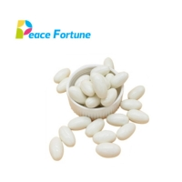 Wholesale Glucosamine with Chondroitin Turmeric Supports Occasional Joint Discomfort Relief from china suppliers