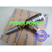 China Perkins injector 2645A751 on sale