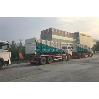 Wholesale Underground Horizontal Waste Transfer Station System Underground Waste Container System China from china suppliers
