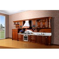 Kitchen Cabinets Sets Images Images Of Kitchen Cabinets Sets