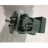 Buy cheap Yuken A70-FR01BS-60 A70-FR01CS-60 A70-FR01HS-60 A70-FR01KS-60 A70-LR01BS-60 A70 from wholesalers