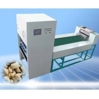 Wholesale CCD cotton seeds sorting machine, more stable and more suitable from china suppliers