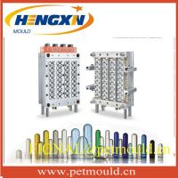 China factory for PET mould wholesale
