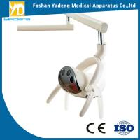 China Operating Oral Lamp Led Light Automatic Induction For Dental Chair Unit wholesale