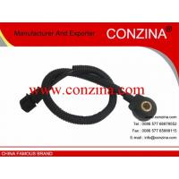 Wholesale Knock Sensor for Hyundai Tucson OEM: 39250-23500 conzina brand from china suppliers
