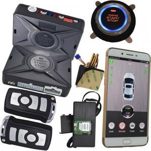 Phone jammer lelong online - phone jammer detector won't