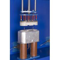 Wholesale Three phase Induction Brazing Machine from china suppliers