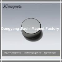 Wholesale High Performance Sintered Disc NdFeb n52 neodymium magnet,n50 neodymium magnet,neodymium magnets price from china suppliers