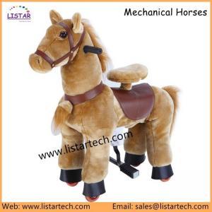 trenbolone horse