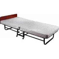 Wholesale Foldable Hotel Extra Bed/Rollaway Hotel Bed/ Single Metal Bed (s) (FB-15) from china suppliers