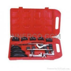 Buy cheap 90 Degree Multi Bender Kit Ct-999 from wholesalers