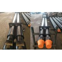 Wholesale DTH Drilling Tools from DTH Drilling Tools