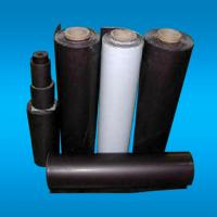 Wholesale Rubber Magnetic Sheet from china suppliers