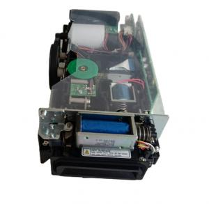 Wholesale 5645000059 S5645000059 Nautilus Hyosung CRM Card Reader Sankyo ICT3Q8-3H2290 ICT3Q8-3H2290S from china suppliers