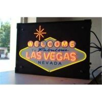 Wholesale LED Neon Light Sign With Personalized Design from china suppliers