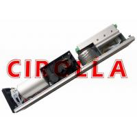 China Water Proof Auto Swing Door Operator Aluminum Alloy With Quiet Working on sale