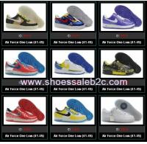 china,  factory,  custom,  air,  force,  one,  cheap,  air,  force,  custom,  air,  force,  sale