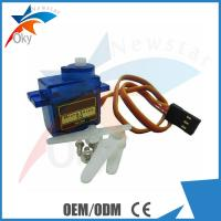 Micro servo quality micro servo for sale Servo motor 360 degrees arduino