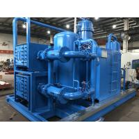 Wholesale Ammonia Production Hydrogen Recovery Unit Recycling Working 100-3000 Nm3/H from china suppliers