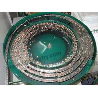 Wholesale vibratory bowl feeder for packaging from china suppliers