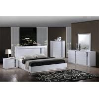Wholesale High Gloss Bedroom Furniture from High Gloss Bedroom ...
