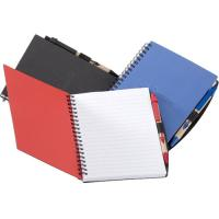 Buy cheap Promotional note books from wholesalers