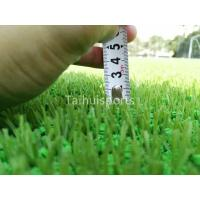 China Closed Cell Rubber Or Foam Underlay For Fake Grass Environmental Protection wholesale
