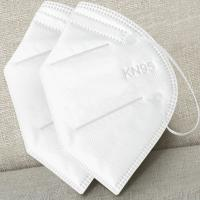 Wholesale Non Irritant KN95 Dustproof Mask from china suppliers