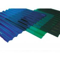 durable corrugated plastic roof panels transparent corrugated roofing sheets - Corrugated Plastic Roof Panels
