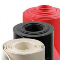 Wholesale 100% Virgin Natural Rubber Sheet With Beige, Brown, Black, Green from china suppliers