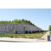 Wholesale Large Stone relief project for city from china suppliers