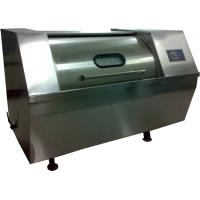 Buy cheap 100kg industrial washing machine from wholesalers