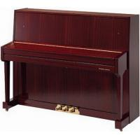 Spruce and pine boards quality spruce and pine boards for Small upright piano dimensions