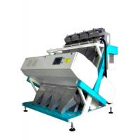 Wholesale CCD Tea Color Sorter from china suppliers