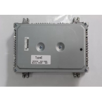 Wholesale TEM Excavator Control Panel HITACHI ZX200 ZX210 ZX240 ECM 9226748 ECU Excavator Controller Computer Board from china suppliers