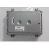 Buy cheap TEM Excavator Control Panel HITACHI ZX200 ZX210 ZX240 ECM 9226748 ECU Excavator from wholesalers