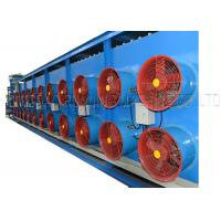 Wholesale Rubber Conveyor Belt Cooler Machine from china suppliers